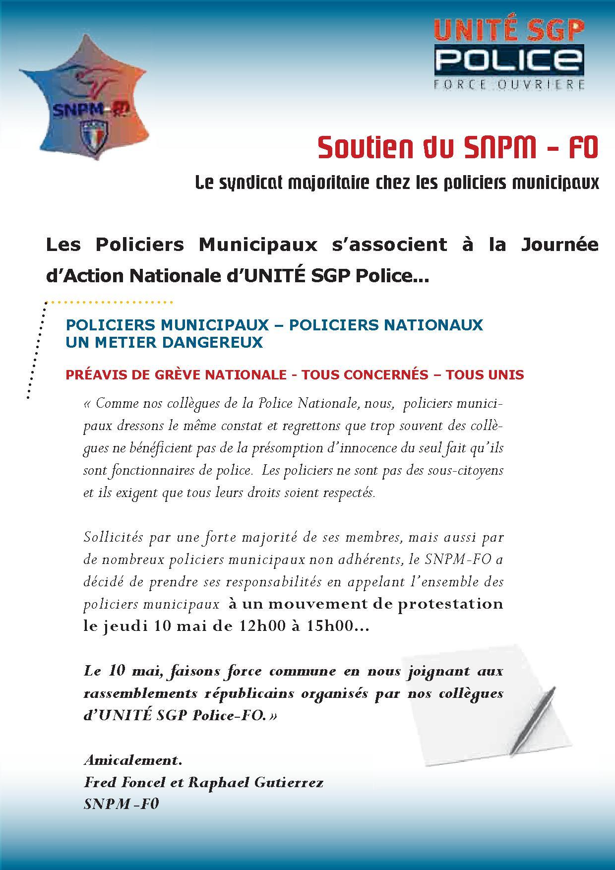 6f9990550d4 Manifestation du 10 mai 2012 dans Police municipale SOUTIENSNPM-FO2-723x1024